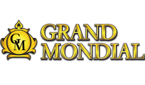 logo Grandmondial Casino